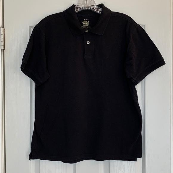 Faded Glory Other - Boys Faded Glory Polo Shirt